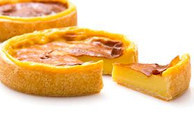 アオキも大好きなお菓子「フラン ナチュール」